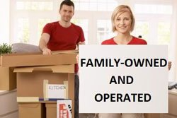 moving companies brisbane