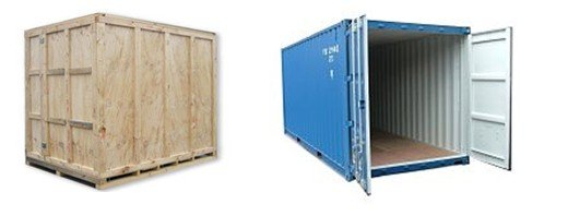 If your thinking of storage for a couple of days a couple of months or even a couple of years we have the most revolutionary cost effective storage ...  sc 1 st  Brisbane Removals and Storage & Storage Facilities | Brisbane Removals and Storage